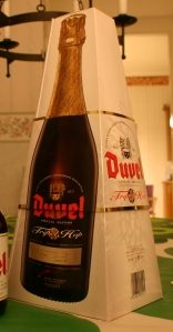 duvel-tripel-hop-med-ask