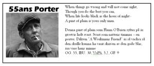 55ans-porter
