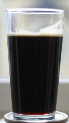 pint-of-plain