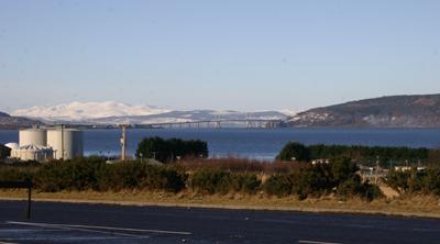 bron-till-black-isle