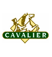 logo_Cavalier_BBC_1_.com
