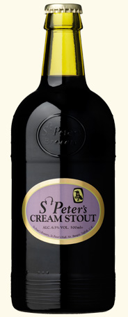 st_peters_cream_stout_detal