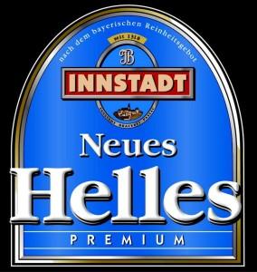 Innstadt Neus Helles Premium