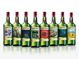 Jameson-City-Editions-1024x770