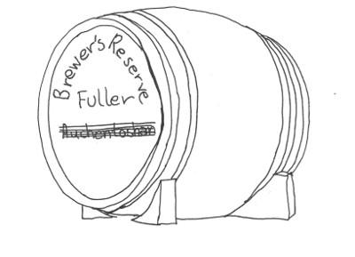 Ekfat Fuller's