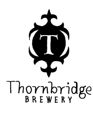 Thornbridge märke