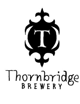 Thornbridge märke