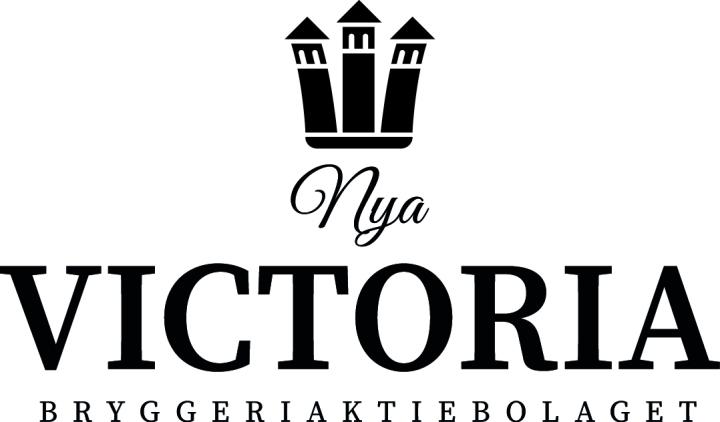 Nya Victoria logo
