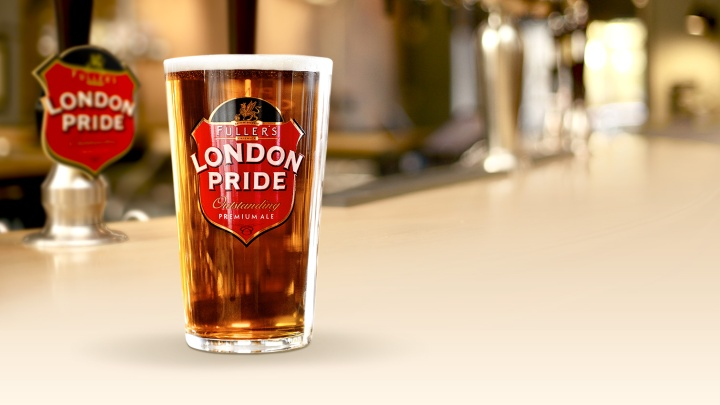 london-pride_hero