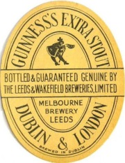 Guinness_Extra_Stout_1934_2