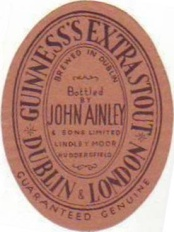 Guinness_Extra_Stout_Ainley_label_2