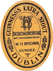 Guinness_Extra_Stout_Brown