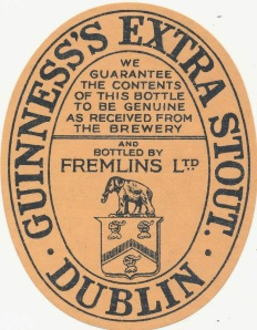 Guinness_Extra_Stout_Fremlins_2