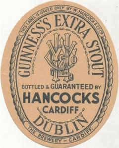Guinness_Extra_Stout_Hancocks