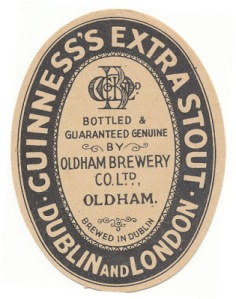 Guinness_Extra_Stout_Oldham
