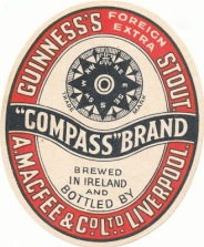 Guinness_Foreign_Extra_Stout_Compass_Brand