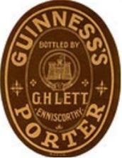 Guinness_Porter