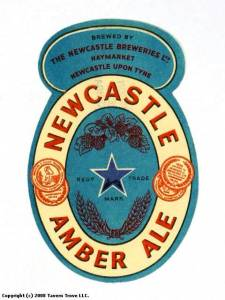 newcastle-amber-ale-labels-the-newcastle-breweries-co_45260-1