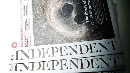 theindependet-jpg