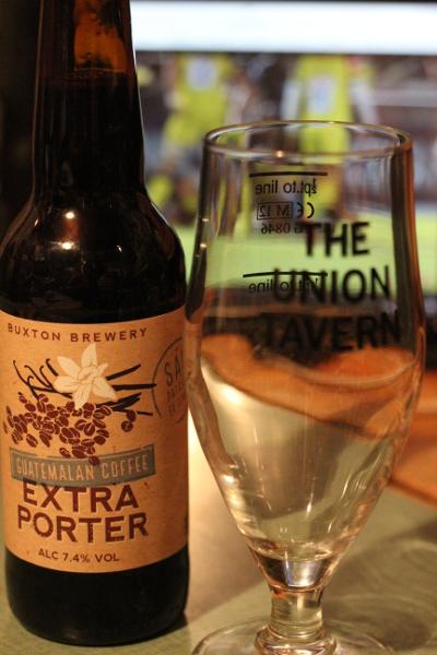 buxton-extra-porter-karlstroms-malt-bild-01