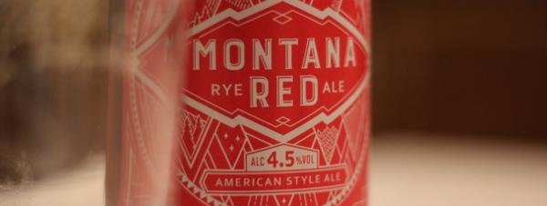 fuller-montana-red-karlstroms-malt