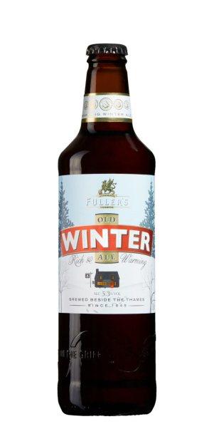 fullers-old-winter-ale-karlstroms-malt-systemboalgets-bild
