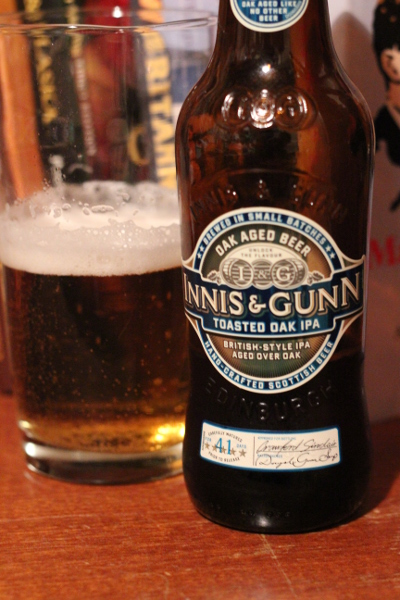 innis-and-gunn-toasted-oak-ipa