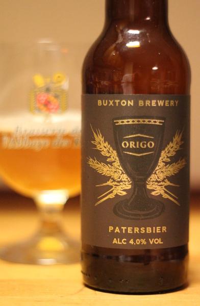 patersbier-buxton-karlstroms-malt