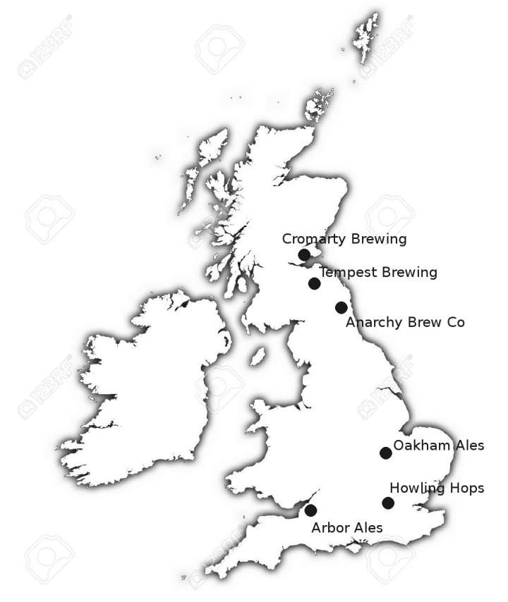 bryggerier-beer-hive-karlstroms-malt