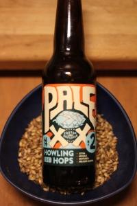howling-hops-pale-xx-2-karlstroms-malt
