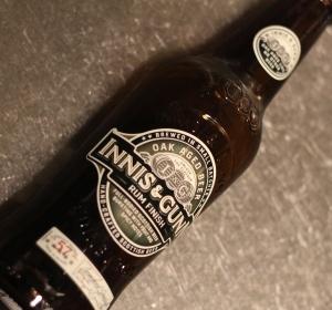 innis-and-gunn-rum-cask-karlstroms-malt