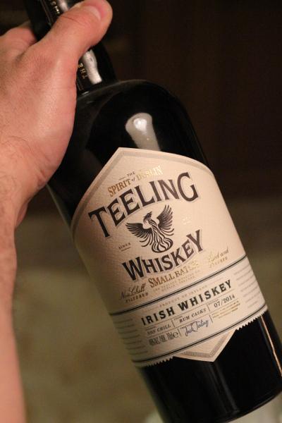 teeling-whiskey-small-batch-rumcask