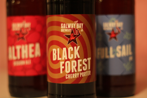 black-forest-galway-bay-brewery-karlstroms-malt
