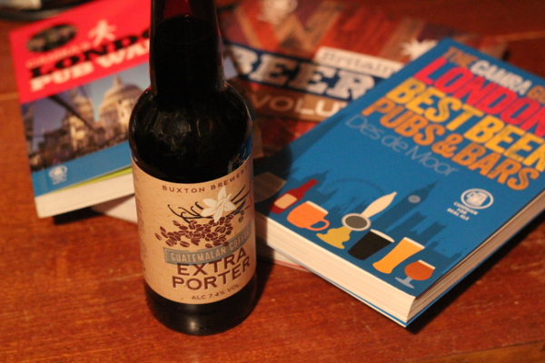 buxton-gutemala-coffe-extra-porter-karlstroms-malt