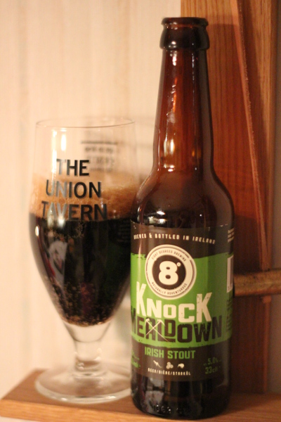 eight-deegres-knockmealdown-irish-stout-karlstroms-malt