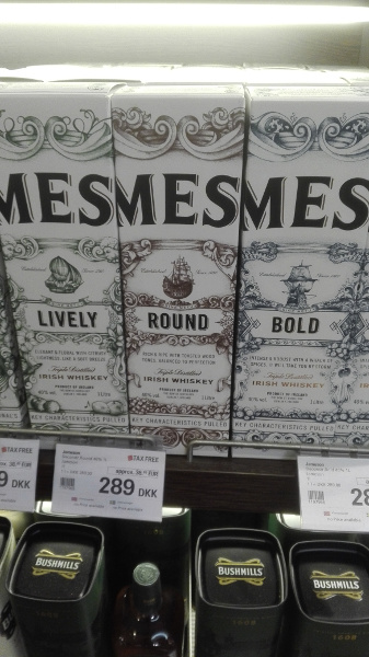 jameson-travel-retail-alla-tre-flaskorna-karlstroms-malt