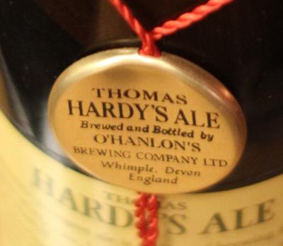 medaljongen-thomas-hardys-ale-ohanlons-karlstroms-malt