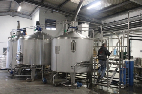 bryggverket-will-avery-galway-bay-brewery-karlstroms-malt