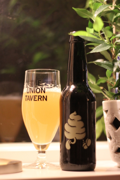buxton-omnipollo-lemon-meringue-ice-cream-pie-karlstroms-malt
