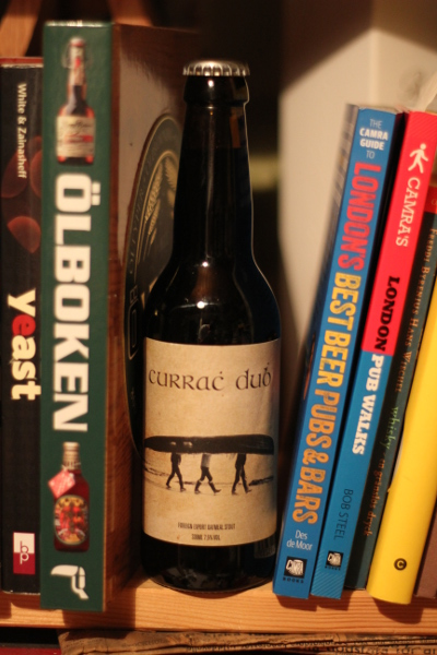 currac-dubh-independent-brewing-karlstroms-malt