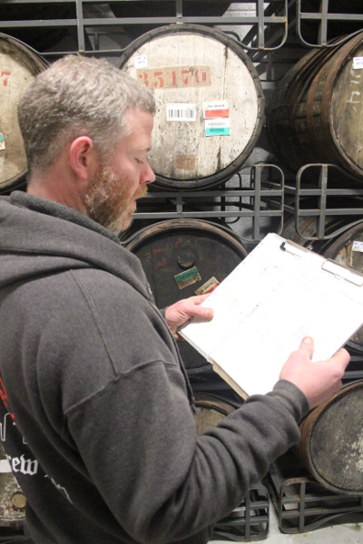 ekfat-will-avery-galway-bay-brewery-karlstroms-malt