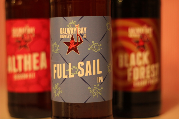 full-sail-galway-bay-brewery-karlstroms-malt