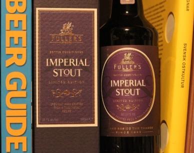 fullers-imperial-stout-karlstroms-malt