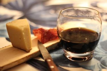 fullers-imperial-stout-ost-och-salami-karlstroms-malt