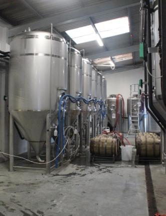jastankar-galway-bay-brewery-karlstroms-malt