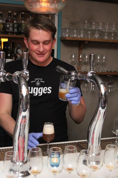 kunnig-personal-pa-brewers-beer-bar-karlstroms-malt