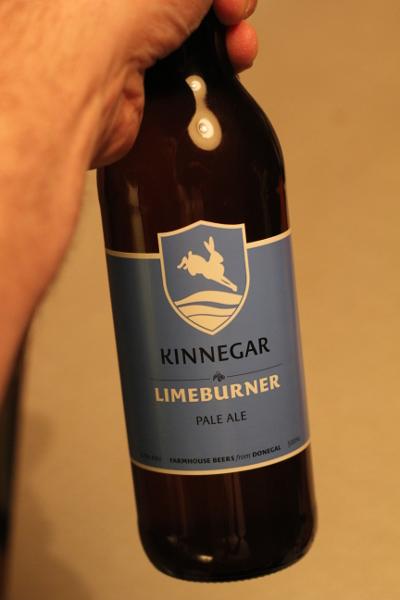 limeburner-kinnegar-karlstroms-malt