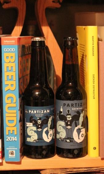 partizan-brewing-lika-som-bar-fes-karlstroms-malt