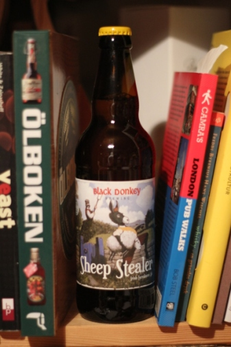 sheep-stealer-black-donkey-karlstroms-malt
