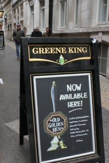 golden-ale-old-golden-hen-green-king-karlstroms-malt